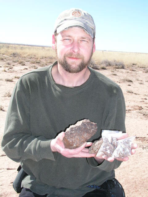 meteorites-for-sale-nevada