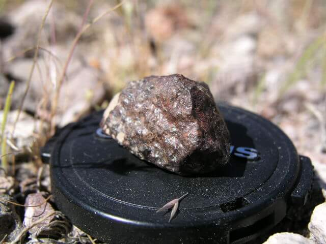 meteorites-found-for-sale-reno-nevada