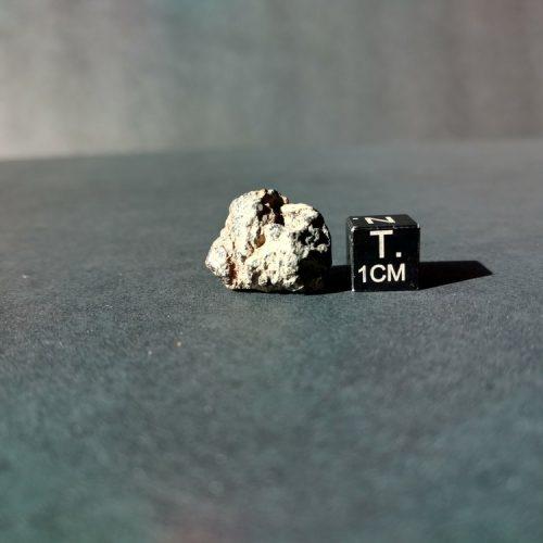 NWA 7454 CV3 5.31 gram Individual Meteorites For Sale