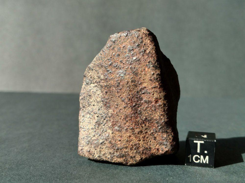 Franconia 63.6 gram Individual Meteorites For Sale