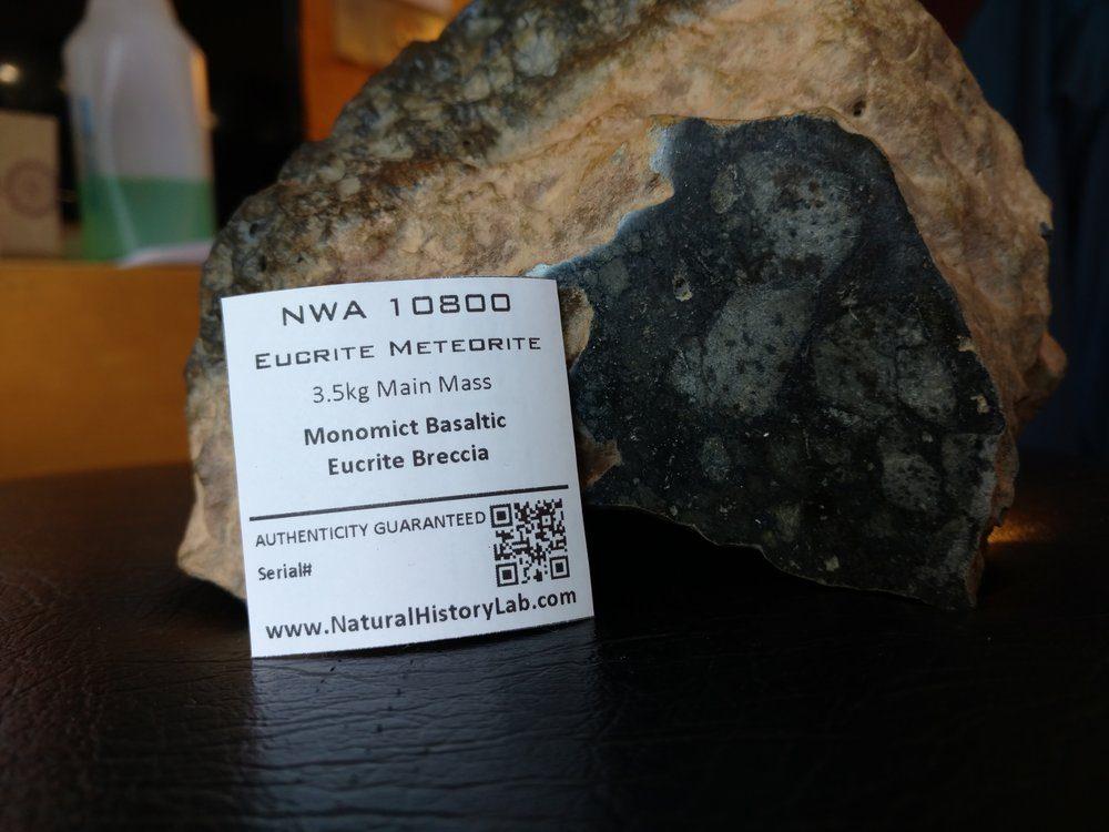 NWA 10800