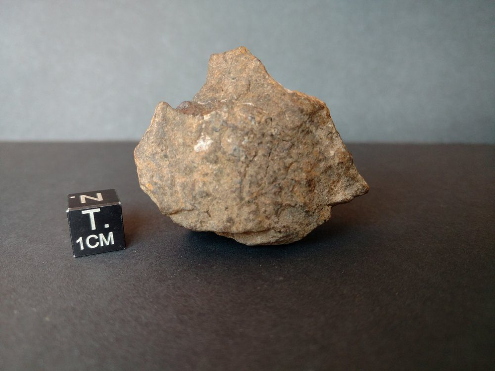 Unclassified NWA 44 grams Meteorites For Sale