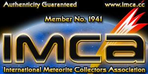 IMCA Website Link
